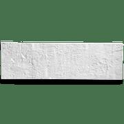 TABUA-RET-STONE-BC-53X16X1CM-52701-005-HAUS