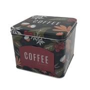 LATA-PORTA-CAPSULA-COFFEE-FLOWERS-PT-METAL-44424-URBAN