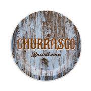 PRATO-RASO-26CM-CHURRASCO-OXFORD1