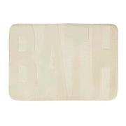 TAPETE-BATH-MOR