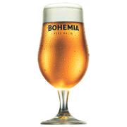 TACA-BOHEMIA-PILSEN-380ML-3313-GLOBIMPORT