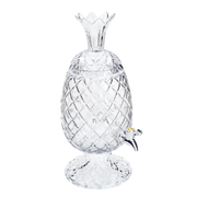 SUQUEIRA-CRISTAL-ABACAXI-3L-35362-WOLFF