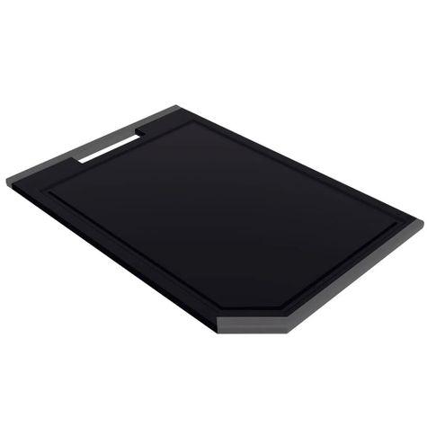 TABUA-CORTE-BLACK-25058100-TRAMONTINA